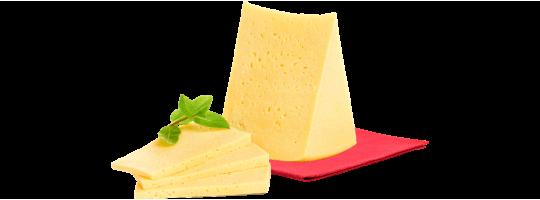 5 интересных фактов о сырах с бифидобактериями
