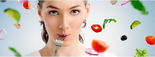 Сырные диеты: худеем к лету вкусно