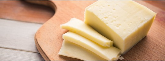Вкусно и полезно: 3 рецепта с «Бифисыром» и «Бифидосыром»