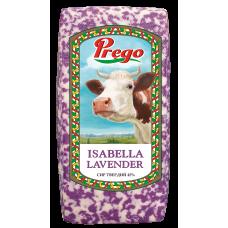Isabella Lavender