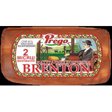 «Brenton»