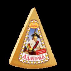 «Адмирал»