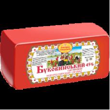 «Буковинский»