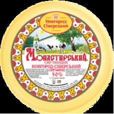 «Монастырский»